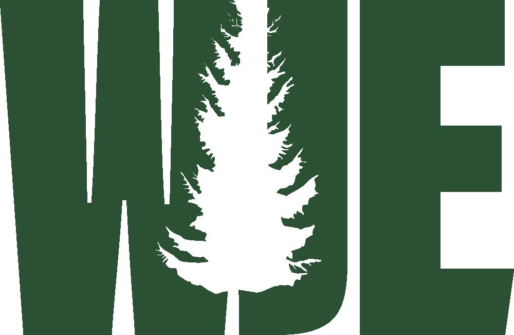 Wisconsin Jobs & Energy Coalition