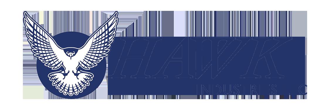 Hawk Industries Logo